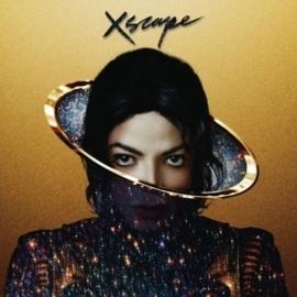 Michael Jackson - Xscape (1CD)
