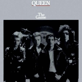 Queen - The Game (Deluxe Edition) (2CD)