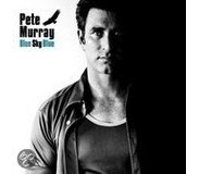 Pete Murray - Blue Sky Blue (1CD)