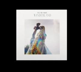 Sue The Night - Wanderland (1CD)