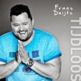 Frans Duijts - Tijdloos (1CD)