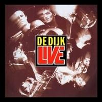De Dijk - Live (1CD)