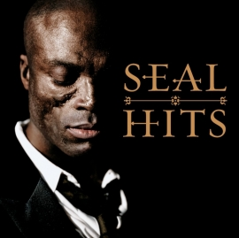 Seal - Hits (1CD)