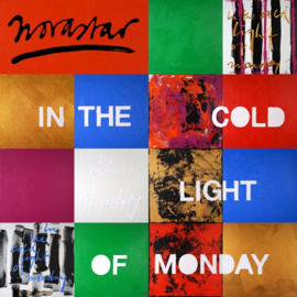 Novastar - In The Cold Light Of Monday (1CD)