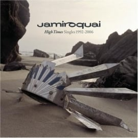 Jamiroquai - High Times (1CD)