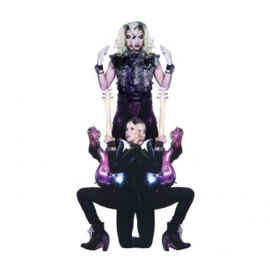Prince - Plectrum Electrum (1CD)