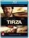 Movie - Tirza  (1BLU-RAY)