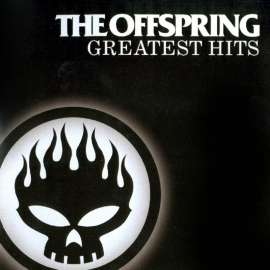 The Offspring - Greatest Hits (1CD)