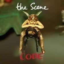 The Scene - Code (1CD)