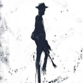Gary Clark Jr. - This Land (1CD)