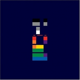Coldplay - X & Y (1CD)