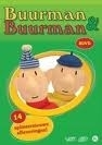Tv Serie - Buurman & Buurman  (2DVD)