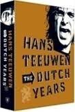 Hans Teeuwen - The Dutch Years  (6DVD)