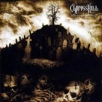 Cypress Hill - Black Sunday  (2LP)