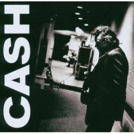 Johnny Cash - American Recordings III - Solitary Man (1CD)