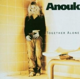 Anouk - Together Alone (1CD)