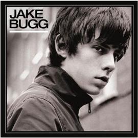 Jake Bugg - Jake Bugg (1CD)