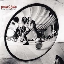 Pearl Jam - Rearviewmirror  (2CD)