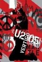 U2 - Live Vertigo Tour 2005  (1DVD)