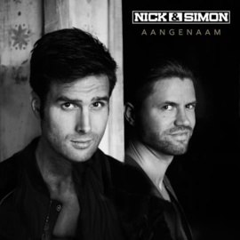 Nick & SImon - Aangenaam (Deluxe) (1CD)