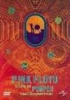Pink Floyd - Live At Pompeii: Director`s Cut  (1DVD)