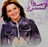 Sieneke - Sieneke  (1CD)