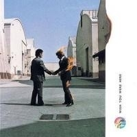 Pink Floyd - Wish you were here (1CD)