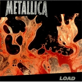 Metallica - Load (1CD)