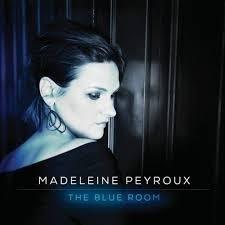 Madeleine Peyroux - The Blue Room (1CD)