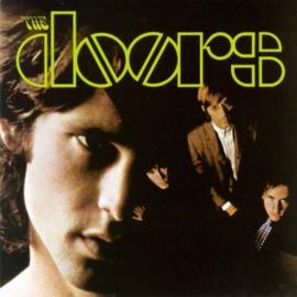 The Doors - The Doors (Special Edition)  (1CD)