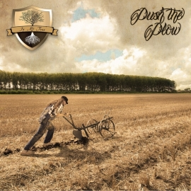 In My Tree - Push The Plow (1CD)