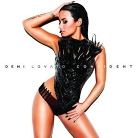 Demi Lovato - Confident (1CD)