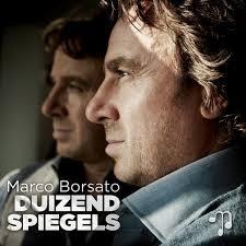 Marco Borsato - Duizend Spiegels (1CD)