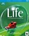 Tv Serie - BBC Earth: Life (4BLU-RAY)