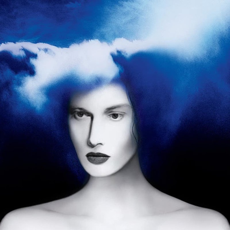 Jack White - Boarding House Reach (1CD)
