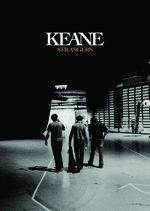 Keane - Strangers  (2DVD)