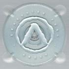 Anouk - Graduated Fool (1CD)