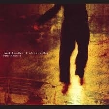 Patrick Watson - Just Another Ordinary Day (1CD)