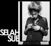 Selah Sue - Selah Sue  (1CD)