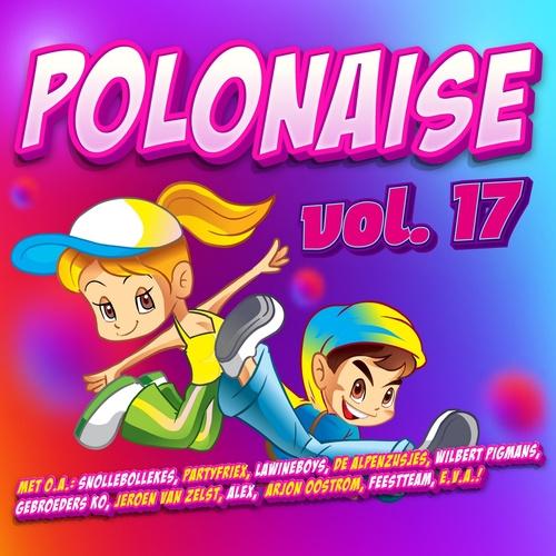 Various - Polonaise 17 (2CD)