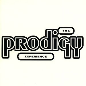 The Prodigy - Experience (1LP)