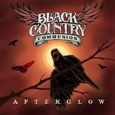 Black Country Communion - Afterglow (1CD)