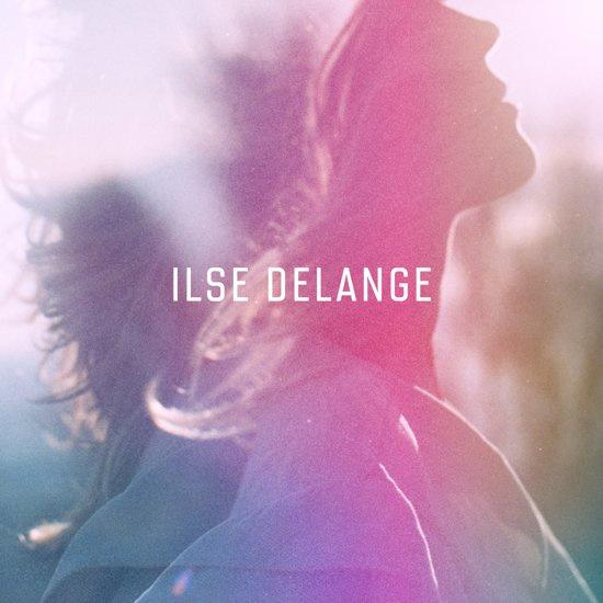 Ilse DeLange - Ilse DeLange (1CD)