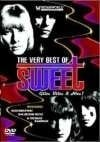 Sweet - The Very Best Of Sweet  (1DVD)
