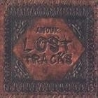 Anouk - Lost Tracks (1CD)