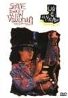 Stevie Ray Vaughan - El Mocambo  (1DVD)