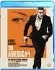 Movie - The American  (1BLU-RAY)
