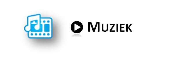 bannermuziek.png