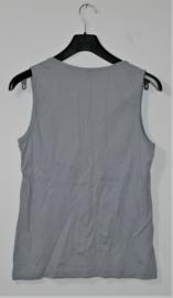 Tramontana grijs shirt-XL