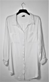 Veto witte blouse-50